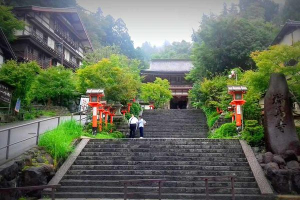 Shrine-1