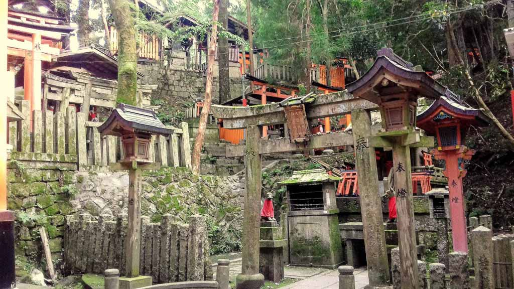 Shrine-4