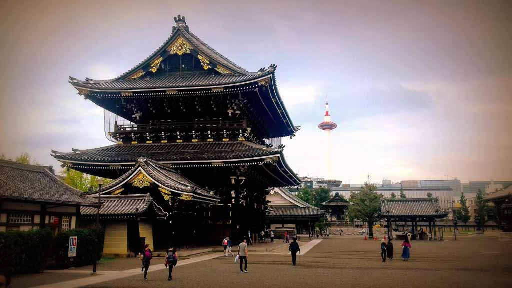 shrine-3