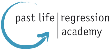 Past Life Regression Academy