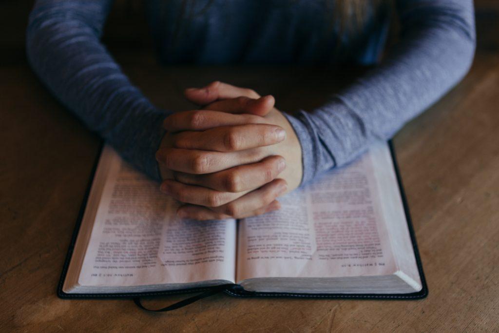 Guarire Traumi Religiosi