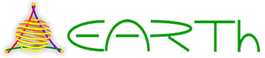 earth-logo