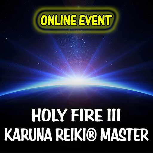 events-reiki-karuna-online